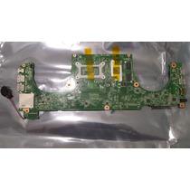 Placa Mae Dell Vostro 5470 - 0dw7dy - Intel Cpu I5 -c/video