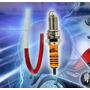 Kit Ibooster E Ispark - Cg 150 Fan / Cg 125 Fan / Crf 230...