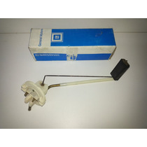 Boia / Sensor Nivel Tanque 86l - Opala 90 - Original