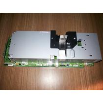 Placa Lógica Nova Para Impressoras Epson Wp4092 Wp 4092