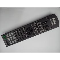 Controle Sony Muteki Rm-aau135 Str-km3 M3 M5 M7