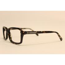 Óculos Em Acetato Masculino Otto - Importado Alta Qualidade