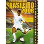 Álbum De Figurinha Digitalizado Campeonato Brasileiro 2008