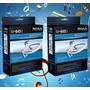 Fone De Ouvido S/fio Headphone Bluetooth Boas Galaxy Xperia