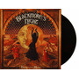 Lp Vinil Blackmores Night Dancer And The Moon Lacrado<br><strong class='ch-price reputation-tooltip-price'>R$ 155<sup>00</sup></strong>