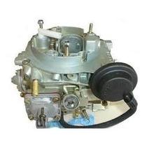 Carburador Brosol 3e 6cc Gasolina Gm Opala Revisados