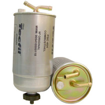 Filtro De Combustível Frontier / Blazer / S10 - Psc454