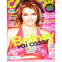 Britney Spears Capricho Ed.945-jul\2004