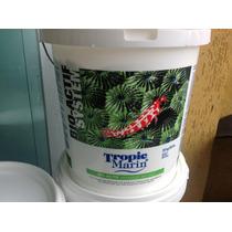 Sal Tropic Marin Bio-actif Balde 25k Faz 750litros