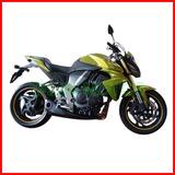 Escapamento-Firetong---Honda-Cb1000r-Cb-1000-R-Cb1000-1000r