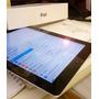 90 Dias De Garantia Ipad 64gb Tablet Usado Apple Wifi C/case