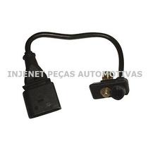Sensor Rotação Gol Parati G3 1.0 16v Mi Turbo
