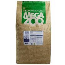 Ração P25 Pequenos Primatas Onívoros ¿ 12kg _ Megazoo