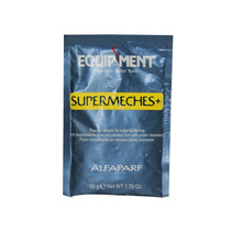 Pó Descolorante Super Meches 1 Sache 50g Alfaparf - Al141