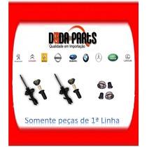 Amortecedor Dianteiro + Kit Reparo + Buchas - Corolla 03..08