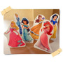 Display Enfeite Princesas Disney Festa Infantil