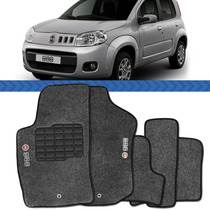 Tapete Uno Way Vivace 15 2014 2013 2012 A 10 Carpete Grafite
