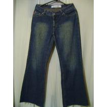 Calça Jeans Nr 40 Linda!!!