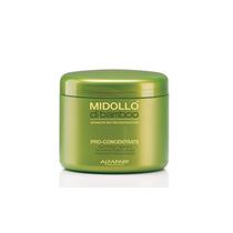 Alfaparf Midollo Di Bamboo Mascara Pro Concentrate 500gr