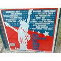 Cd The Concert For New York City --cd Duplo  (frete Grátis)