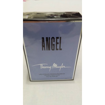Perfume Feminino Angel 100ml - 100% Original Edp