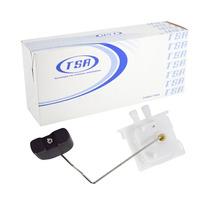 Sensor Nivel De Combustível Vectra / Astra - Tsa T-010189