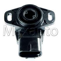 Max 5718 - Sensor Pos Borboleta (tps) Suzuki Aerio