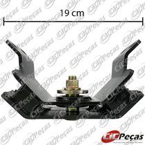 Coxim Câmbio Hilux 3.0 Td 16v 4x2/ 4x4 Pickup/ Sw4 (05/...)