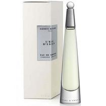 Perfume Leau D´issey Feminino 100ml Edt - Issey Miyake