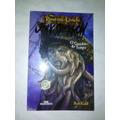 Livro Piratas Do Caribe - O Guardião Do Tempo Rob Kidd