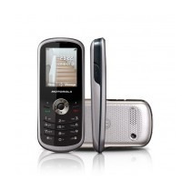 Celular Motorola Wx290 Vivo Novo Nacional!nf+1gb+fone+garant
