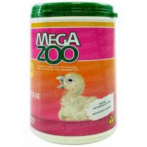 Ração I20 Papa Filhotes De Aves – 500g _ Megazoo