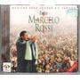 Cd Padre Marcelo Rossi - Músicas Para Louvar Ao Senhor