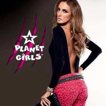 Semi-nova Planet Girls De: R$ 299,90 Por: R$ 99,90