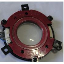 Placa Sensor/power Lg 32lh70yd 42lh70yd 40lh70yd
