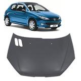Capo-Peugeot-206-99-00-01-02-03-04-05-06-07-08-09-10-Novo