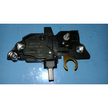 Regulador De Voltagem Para Alternadores Bosch Morcegão Gm,vw