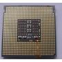 Adaptador P/ Rodar Xeon 771 Em 775 Frete Grátis Core 2 Quad