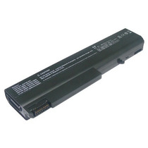 Bateria P/ Hp Probook 6440b 6445b 6450b 6540b 6545b 6550b