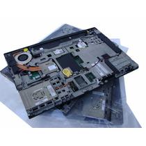 Notebook´s Placa Mãe, Partes Peças Lenovo, Hp, Dell Acer Etc