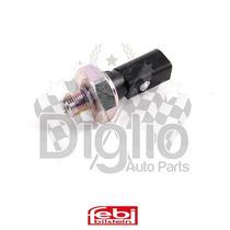 Interruptor Pressão Óleo 1,2-1,6 Bar Audi E Vw 06a 919 081