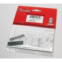 Pestana Fender Roller Nut Lsr 099-0812-000