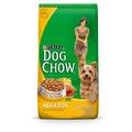 Ração Dog Chow Adultos Raças Pequenos – 15kg _ Digestã