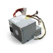 Fonte Dell P\optiplex 280w 755 745 620 740 320 380 H280p-00