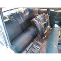 Banco Traseiro Ford Corcel 1 Original 76