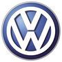 Catálogo Eletrônico De Peças Ford, Volkswagem E Iveco