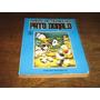 Anos De Ouro Do Pato Donald Volume 2 Edições Históricas