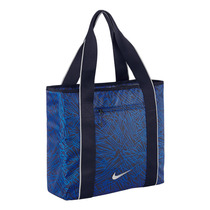 Bolsa Nike Legend Track Tote Ba4658 Feminina Original