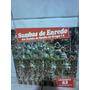 Lp Sambas De Enredo Carnaval 1983