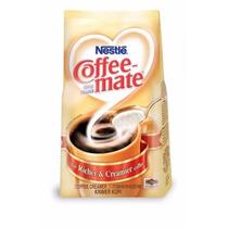 Coffee Mate Nestlè Original Refil200g Creme Café Sem Lactose